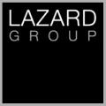 logo-lazard